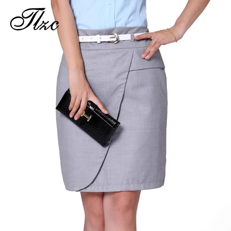 Skirt Women Formal Promotion-Shop for Promotional Skirt Women ...