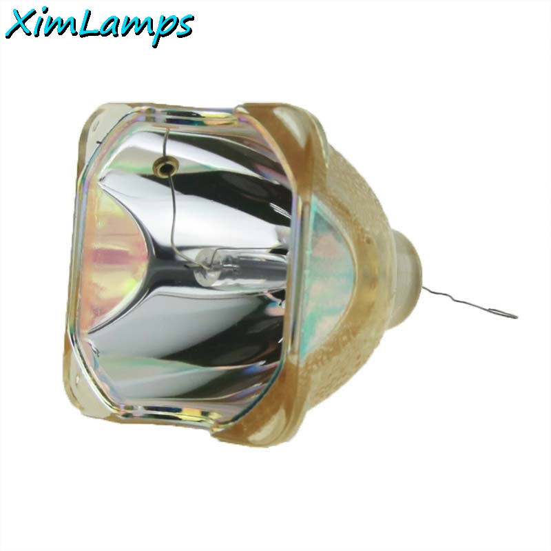 High Brightness Projector Bulbs Lamp LMP-C200 for Sony VPL-CW125/VPL-CX100/VPL-CX120/VPL-CX125/VPL-CX150/VPL-CX155<br><br>Aliexpress