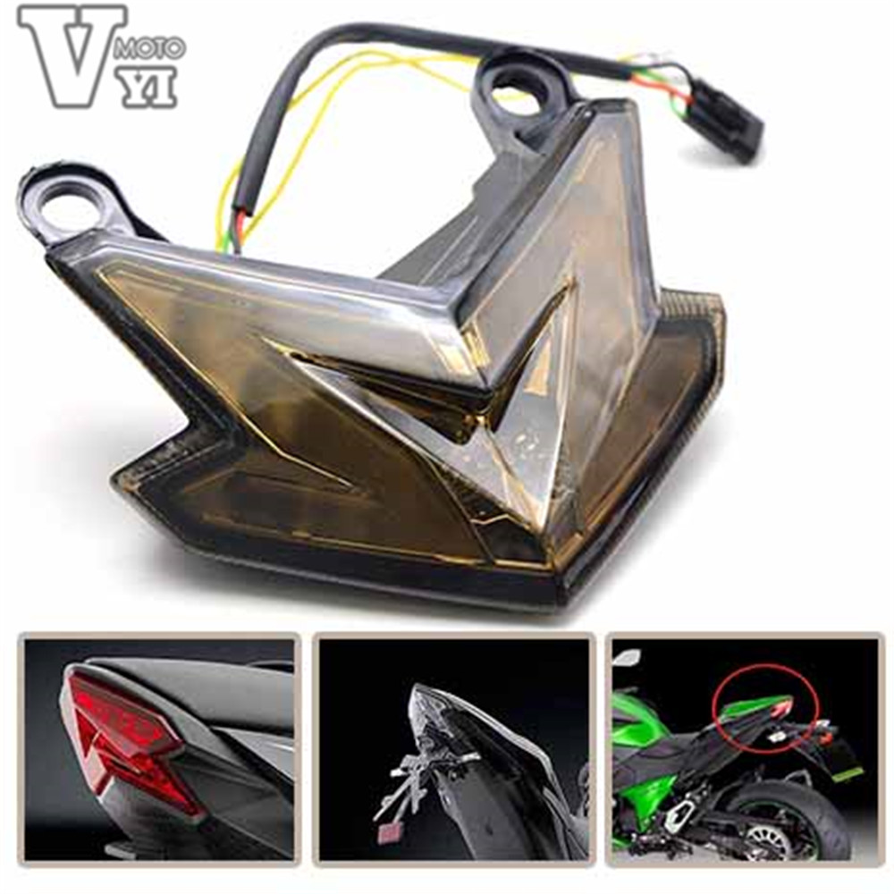 High quality black plated ABS plastic houses the halogen lamp FOR KAWASAKI Z800<br><br>Aliexpress