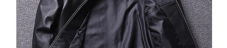 genuine-leather-1940_57