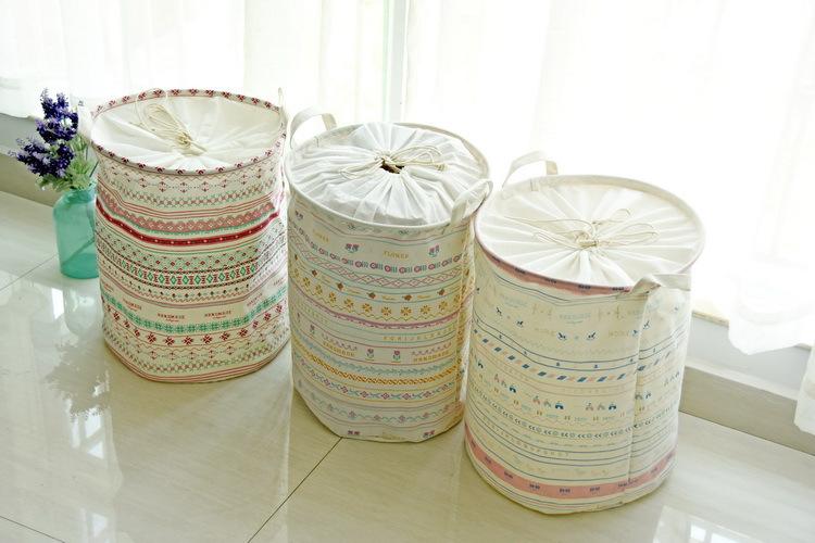 storage-basket (5)