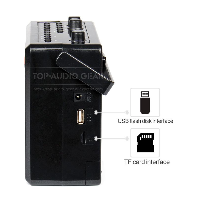 E-399 Wireless 06