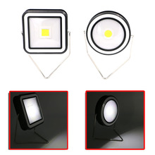 Top Quality LED Solar Lamp Portable Mini Solar LED Light Outdoor Night Light Camping Waterproof Solar Light(China)