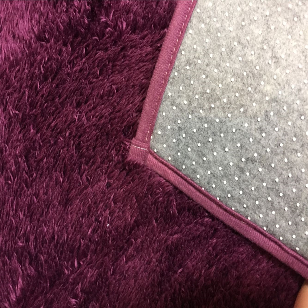 New Solid Long Plush Absorbent Anti Slip Doormat Area Rugs Floor Thunderbolt Iv Wiring Diagram Home Decor Carpets For Living Room Kitchen Bathroom Bedroom Us793