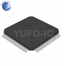 Free Shipping One Lot 1Pcs TEA6842 / TEA6842H NICE Extended Car Radio IC IC's(CK449)