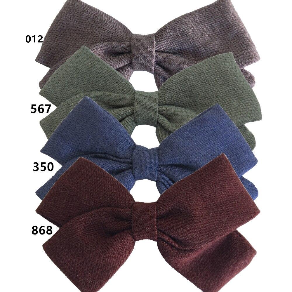 Set 4 4 colors