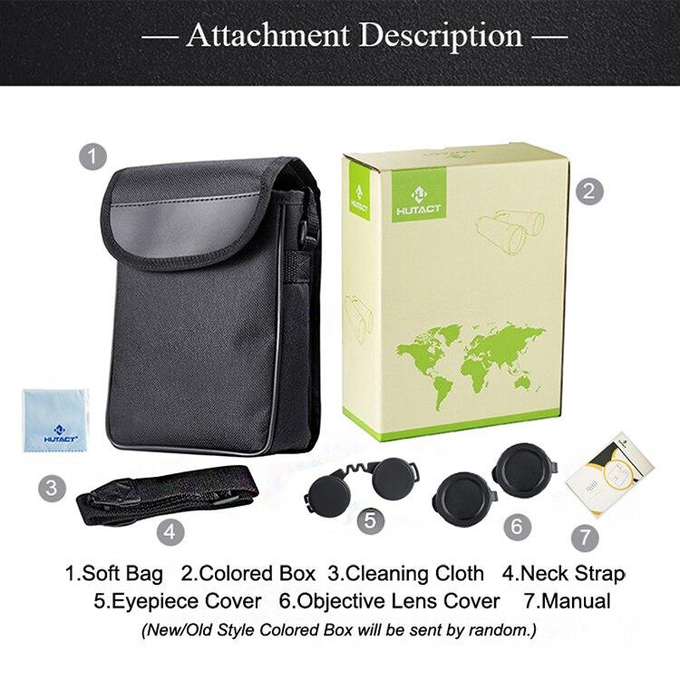 750 Package Standard