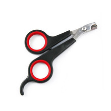 Practical Pet Clippers Trimmer Scissors Grooming for Nail Pet Dog