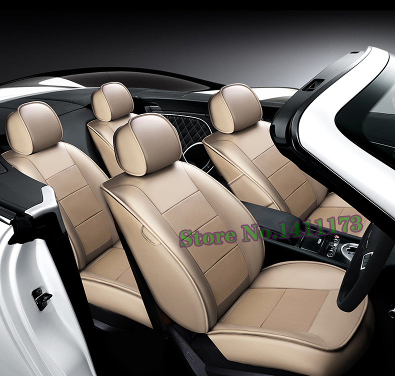 1046 cover car seat  (17)