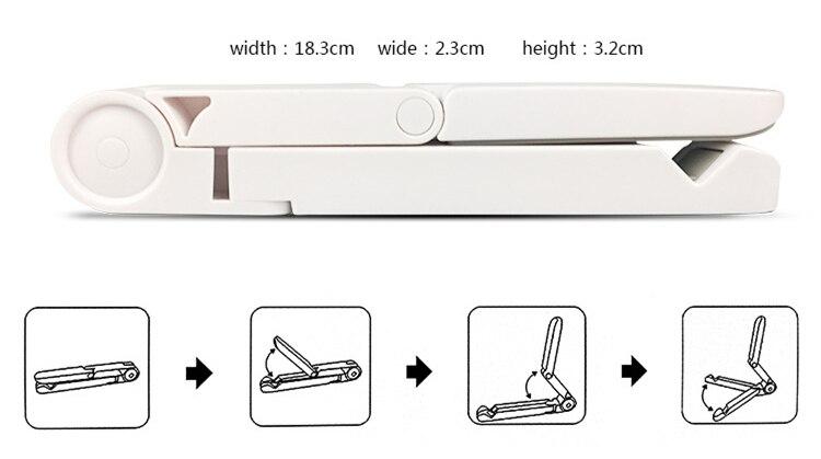 tablet holder (5)