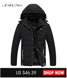 2018 Spring Autumn Men's Bomber Jacket pocket Coat Patchwork Mens Hip Hop Baseball Jacket High Quality Pilot Bomber Jackets