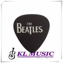 2015 Hot ! Musical Instrument Good Price Guitar Pick,Music Electronic Guitar Pick