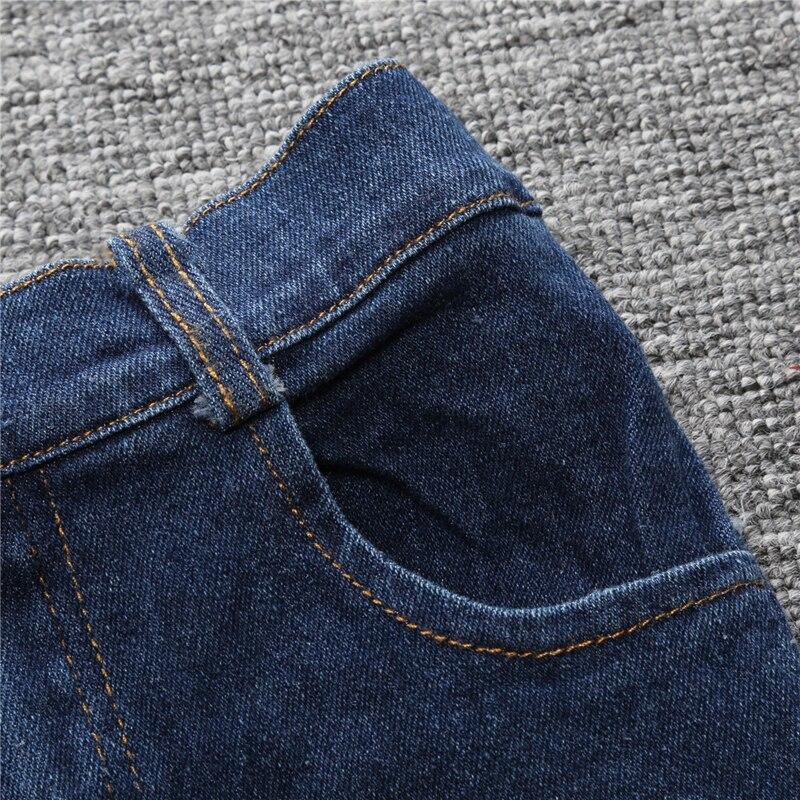 boys clothes sets (28)