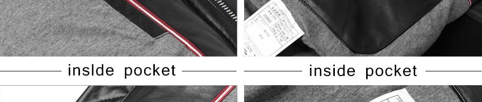 genuine-leather22055_43