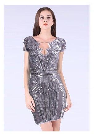 short-dress-2_12-1(