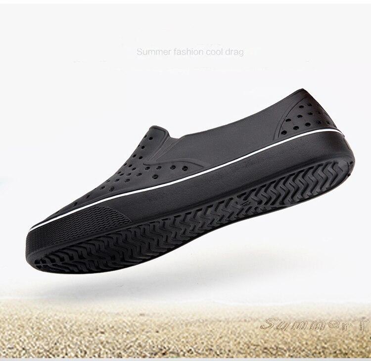 men sandals (6)