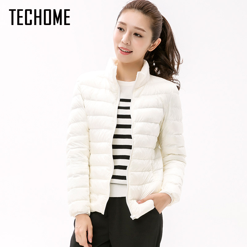 c587a7b82e3 Buy feather coat and get free shipping on AliExpress.com