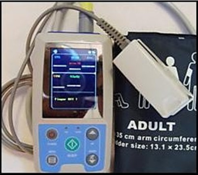 Most_Accurate_Hospital&Home_Use_Automatic_Arm_Ambulatory_Blood_Pressure_Monitor_Machine_NIBP_Online_Sale_ABPM50_1