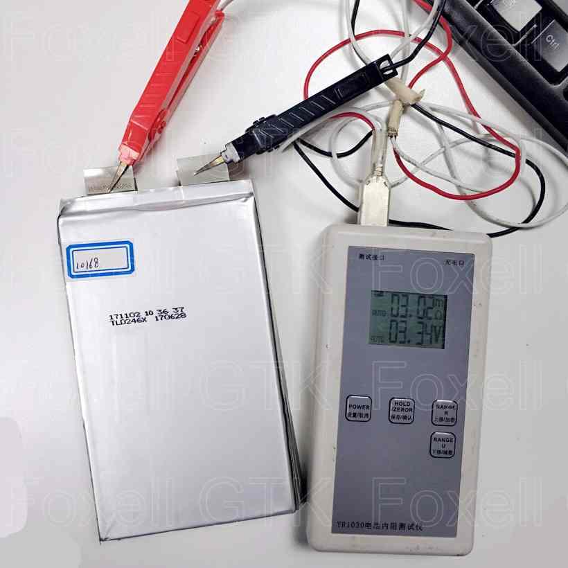 4pcslot lifepo4 3.2v 10Ah cell 3.2v 10ah lifepo not lithium lipo 50A for pack diy 12v 10ah power storage motor + free shipping (1)