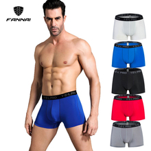 Men's Running Shorts Gym Leggings Running Compression Maillots De Football Sports Boxer Jogging Underwear