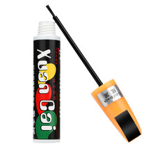 Cool Black Cars Scratch Repair pen New 1PC High Quality Pro Auto Car Coat Paint Pen Touch Up Scratch Clear Repair Remover Pen(China)