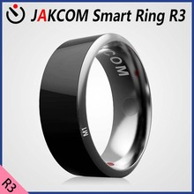 Jakcom R3 Smart Ring New Product Of Mp4 Players As Recorder Video Mp 4 Player Z8500