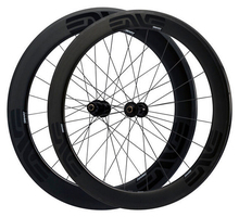 width 23mm oem chinese Basalt Brake Surface 38mm 50mm 60mm 88mm Full Carbon clincher wheelset(China)