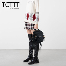 TCTTT Summer Women Vogue Oxford mini backpack girl fashion school bag women cute shopping backpack Fashion travel backpack