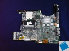 449901-001 Motherboard for COMPAQ Presario V6000 tested good(China)