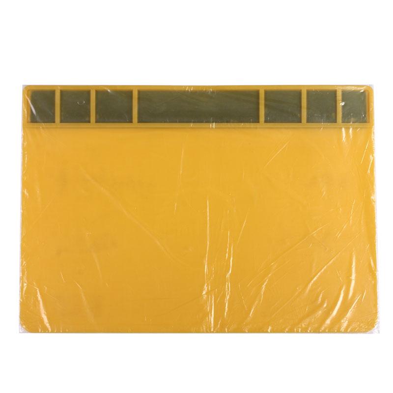 repair pads-1