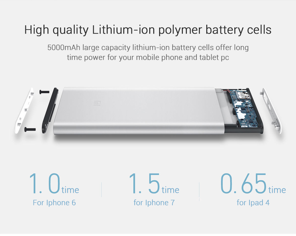xiaomi 5000mah power bank__02