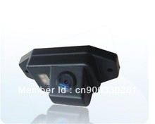 Car Rear View camera Parking Back Up car Reversing Camera for Toyota Prado 2700 4000 with wide viewing angle