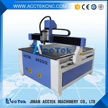 agent wanted 3D CNC 1212 Router wood working machine/4 axis cnc router