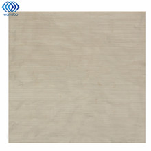 "12""x12"" 400 Mesh 304 Stainless Steel Woven Wire Mesh Filtration Filtering Industrial Paint Oil Water Durable(China)"