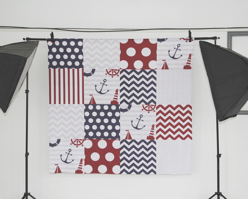 5x5ft Polyester Photography Backdrops Sell cheapest price In order to clear the inventory /1 day shipping RB-015<br>