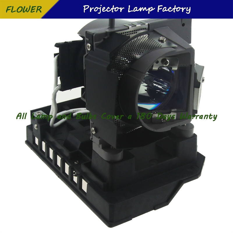 20-01501-20   for SMARTBOARD 480i5 885i5 SB880 SLR40WI Replacement Projector Lamp with Housing<br>