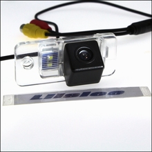 Car Rear View Camera For Audi A3 S3 8P A4 S4 RS4 B7 8E 8H A6 S6 RS6 C6 4F Q7 SQ7 4L Night Vision Look Back Backup CCD Camera