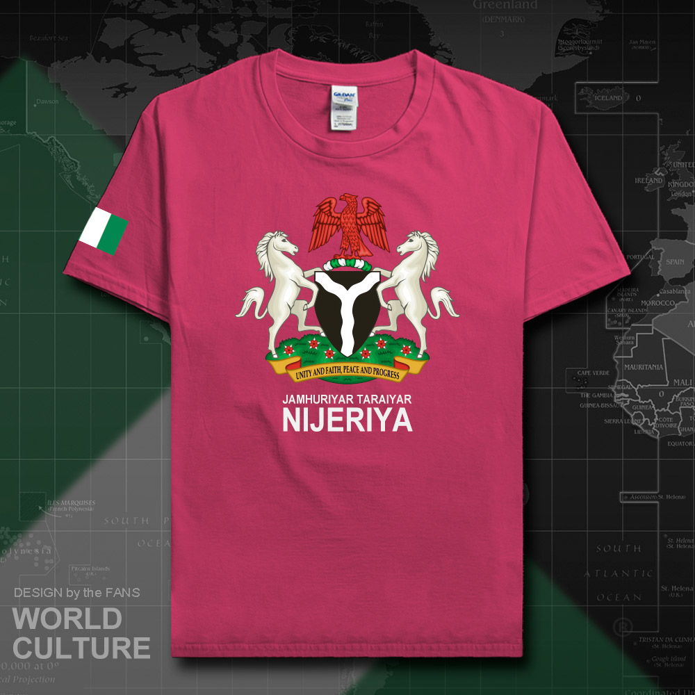 HNAT_Nigeria20_T01heliconia