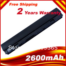 New Replacement Laptop Battery for Asus ASUS Eee PC A31-X101 X101CH X101H X101