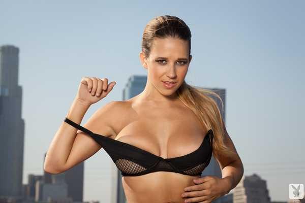 Hot sexy boob