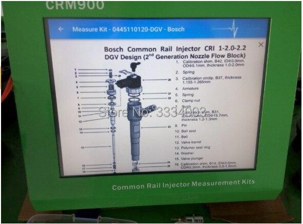 CR3-A (3)