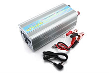 UPS-3000 3000w/3kw dc to ac Power Inverter Modified Sine Wave Inverter Modified Sine Wave Inverter With 16a Battery Charger