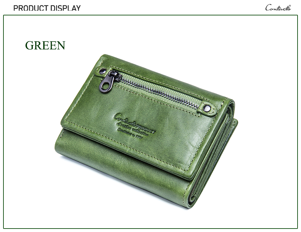 C2145-green_11