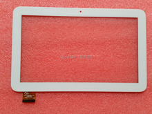 9 inch For Ampe A92 White FPC-FC90S062-02 Touch Screen Digitizer(China)