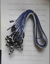 computer power supply Start on-off cable extension cord  length:26cm