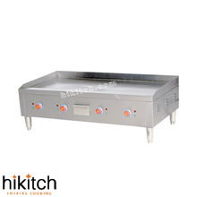 Electric griddle pan use to restaurant wholesale good price USD350-500(China)