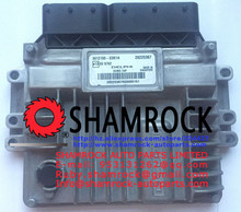 3612100-ED01A Great wall wingle 3 2.8TC diesel engine / ECU Electric control unit 4D20 OEM 3612100-ED01A 28225367 ORIGINAL92%NEW