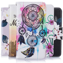 Phone Case For Apple iPhone SE 5SE 5 5S 5G 55S 6 6G 6S 7 7G Plus Pro iPod Touch 5 5th 5G 6 Touch6 Touch5 Cases Cover Housing Bag