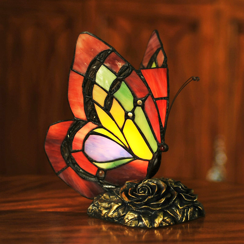 FUMAT-Butterfly-Table-Lamp-Art-Decor-Stained-Glass-Lights-For-Living-Room-Butterfly-Tiffany-Bedroom-Hotel