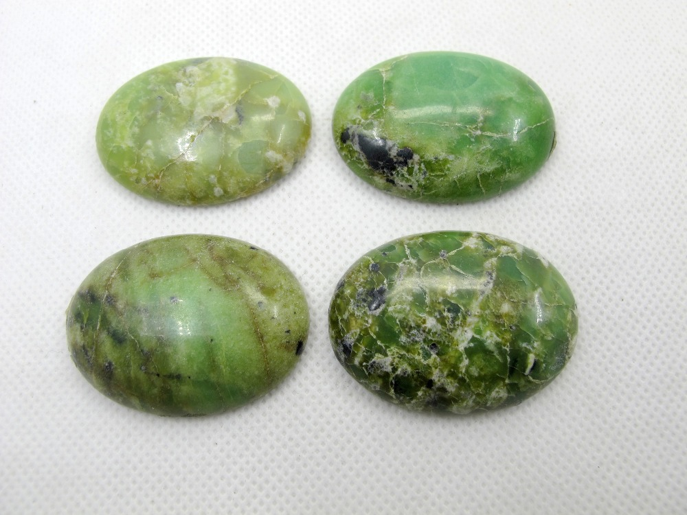 Magnificent Green Stone Types Pictures Inspiration - Jewelry ...